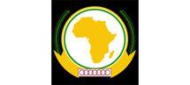 L'Union Africaine tient son 12 ème sommet à Addis-abeba: le Coup d'Etat en Mauritanie sera au menu