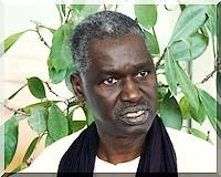 Hamidou Baba à l'assemblée ?