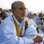 Retour de Cheikh Abdallahi 'Sidioca' à Nouakchott : Une journée à hauts risques.