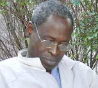 COUP D'ETAT DU 6 AOUT 2008 :Cibles principales et victimes collatérales (Abdoulaye Ciré Bâ)