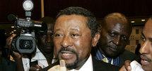 Coup d'Etat du 6 août en Mauritanie: Ping plus préoccupé que jamais et la FIDH demande de sanctionner la Junte