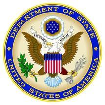 USA / Mauritanie : Le département d'Etat appelle au retour à l'ordre constitutionnel