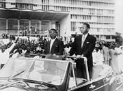 CRISE POLITIQUE DE DECEMBRE 1962 : Comment Mamadou Dia a été « piégé » par l'ancien président Senghor