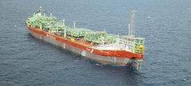 Une société pétrolière australiènne quitte la Mauritanie pour cause d'instabilité