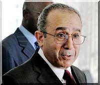 Les positions africaines vont se durcir sur les coups d'Etat