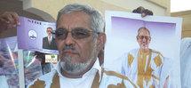La Junte confisque le passeport du Député Ould Bedreddine pour l'empêcher de se rendre à Addis Abeba