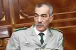 La prochaine présidentielle à la Une en Mauritanie