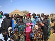 Règlement du passif humanitaire : Respectons la dignité humaine