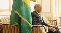Message du Président de la République aux dirigeants de l'Union africaine