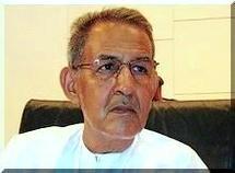 Le leader de l'opposition en Mauritanie rejette les sanctions décidées par l'UA contre son pays