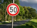 Une femme échoue 771 fois à l'examen du code de la route