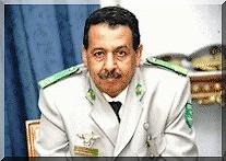 Mauritanie: Le HCE déplore les sanctions de l'UA contre le pouvoir