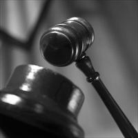 Un avocat gambien des droits de l'homme se félicite des sanctions de l'UA contre la Mauritanie
