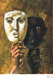 SAMBA JAA ..........et la renaissance du Malade Imaginaire de Molière