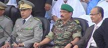 Crise mauritanienne : Le général Aziz peut être traduit en justice