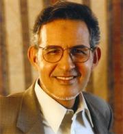 Ould Daddah rencontre Kadhafi à Syrte : le RFD réitère ses positions