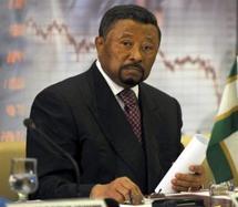 """Mort du président Vieira: l'UA """"condamne fermement un acte criminel"""""""