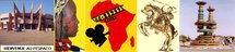 L'opposition mauritanienne bat campagne au Fespaco