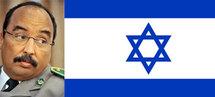 Par diversion et populisme : le Général limogé chasse l'ambassadeur d'Israël