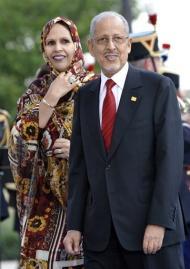 """Mauritanie: le président déchu prêt pour une solution """"convenable"""""""