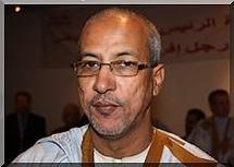 Visite de Kadhafi en RIM : Visibilité réduite à très réduite ou Comment démêler les fils de l'écheveau ?