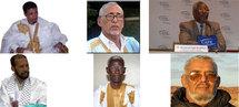Le Colonel Kaddafi disqualifé en tant que médiateur dans la crise mauritanienne