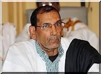 """Mauritanie: les pro-putsch favorables à un """"gouvernement de consensus"""""""