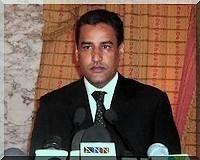 La présidence mauritanienne présente les excuses à la presse