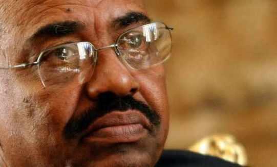 Omar el-Béchir défie la CPI