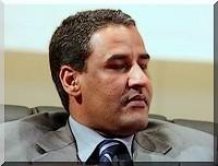 Elections : Nouakchott invite à la supervision de la présidentielle