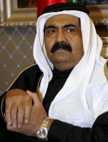 Le chef de la junte en Mauritanie invité au sommet de Qatar