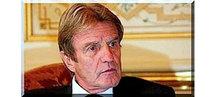 L'Union Africaine adopterait le plan de sortie de crise proposé par le Président de la République