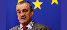L'Union Européenne renouvelle son rejet de toute autorité issue d'un putsch