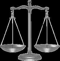 La Justice vue par les yeux d'un marmot (2)