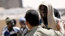 Mauritanie : un Guantanamito pour les candidats migrants