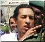 Mort du détenu présumé salafiste Ould Sidina.