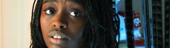 Vues d'Afrique : Des réalisateurs sénégalais sur les écrans de Montréal