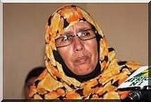 Une ONG dénonce la recrudescence des viols en Mauritanie