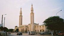 L'Assemblée nationale de Mauritanie condamne l'utilisation de l'hémicycle à des fins politiciennes