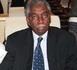 Mr BA Mbaré, président de la république par Intérim