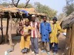 Arrestation de villageois peulhs au Guidimakha : Tirer les leçons du passé