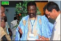 Mamadou Bocar Bâ à La Tribune : « Ibrahima n'a pas acheté de maison. Il n'a même pas 30 millions. »