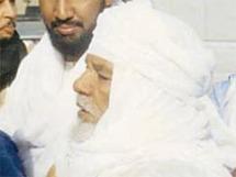 Bouddah Ould Bousseiry n'est plus : Les mauritaniens doivent méditer ces lourdes disparitions.