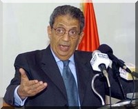 La Ligue arabe va observer les élections du 06 juin en Mauritanie