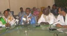 Les parlementaires de la majorité dénoncent le comportement des députés de l'opposition et le Bureau de l'AN promet d'appliquer les dispositions disciplinaires