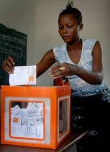 Mauritanie: Divergences sur l'annulation de l'agenda électoral