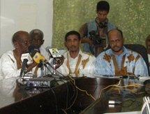 Des dirigeants du FNDD et du RFD estiment que le lundi 18 mai sera une journée décisive pour l'évolution de la crise politique