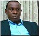 Gadio retourne à Dakar pou revenir demain et réunir l'ensemble des parties concernées par la crise