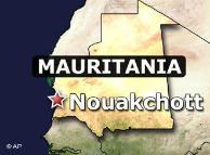 Mauritanie: Pas d'accord à deux jours de l'ouverture de la campagne électorale