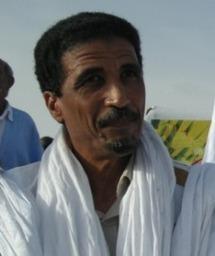 Ould Mouloud : Le report constitue toujours une pierre d'achoppement…